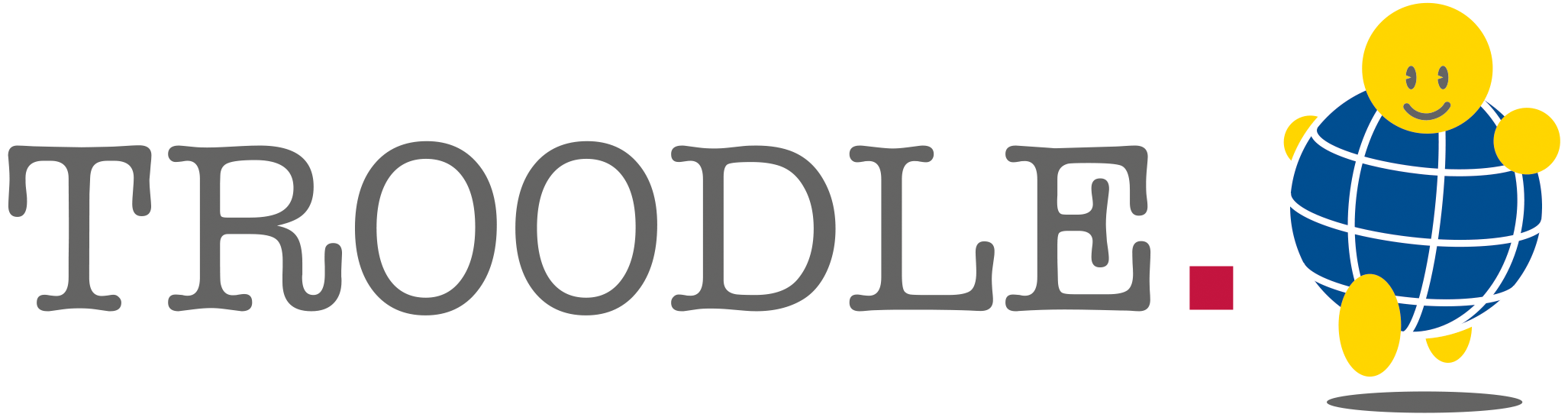 TROODLE - Online Team Production – Linking Text to Audio & Video